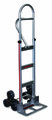 Rotacaster High Strength Frame Stair Climber Hand Truck
